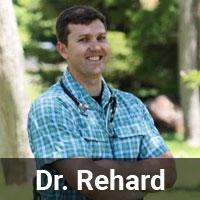 Dr_Rehard_bio